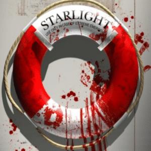 Resident Evil Podcast Gaiden